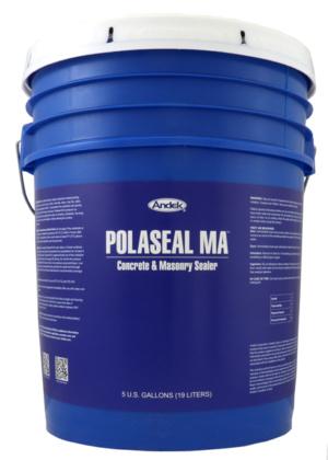 Polseal MA