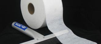 Fabric Reinforcement